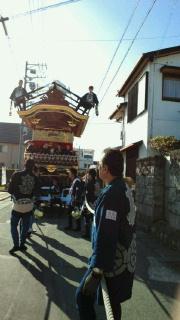 24年掛塚祭り